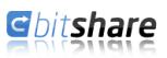 bitshare_logo